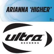 Arianna Loren – Higher (EnMass Breathless Remix)