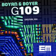 Boyan & Boyer – G109