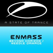 EnMass – Beyond Horizon