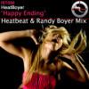 Heatboyer – Happy Ending (Randy Boyer & Heatbeat Remix)