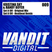 Kristina Sky & Randy Boyer – Set It Off