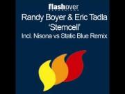 Randy Boyer & Eric Tadla – Stemcell