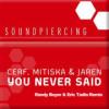 Cerf, Mitiska & Jaren – You Never Said (Randy Boyer & Eric Tadla Remix)