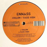 EnMass – Bass High