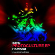 Heatbeat – Protoculture (Randy Boyer Remix)