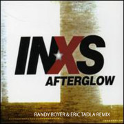 INXS – Afterglow (Randy Boyer & Eric Tadla Remix)