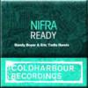 Nifra – Ready (Randy Boyer & Eric Tadla Remix)
