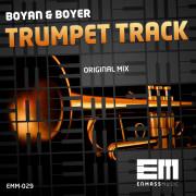 Boyan & Boyer – Trumpet Track