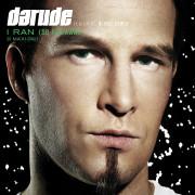 Darude Ft. Blake Lewis – I Ran (Randy Boyer Remix)