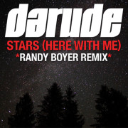 Darude – Stars (Randy Boyer & Eric Tadla Remix)