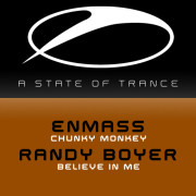 Randy Boyer – Believe In Me