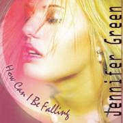 Jennifer Green – How Can I Be Falling (EnMass Remix)