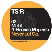 Motif – Never Let Go (Boyan & Boyer Remix)