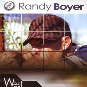 Randy Boyer & Slobo – Ultimate Experience