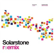 Solarstone Ft Julie Scott – Slave (Randy Boyer & Kristina Sky Remix)