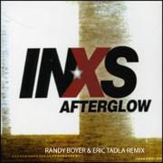 INXS – Afterglow (Randy Boyer & Eric Tadla Remix)