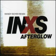 INXS – Afterglow (Randy Boyer Remix)
