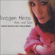 Imogen Heap – Hide & Seek (Randy Boyer & Eric Tadla Remix)
