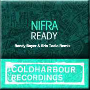 Nifra – Ready (Randy Boyer & Eric Tadla Remix)
