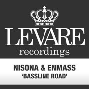 Nisona & EnMass – Bassline Road